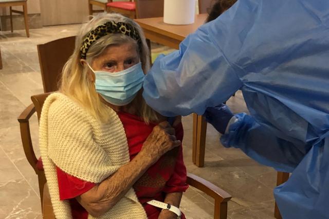 campaña-vacunación-inmunidad